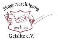 saengervereinigung-geislitz